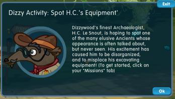 Dizzywood_spot_equipment.png