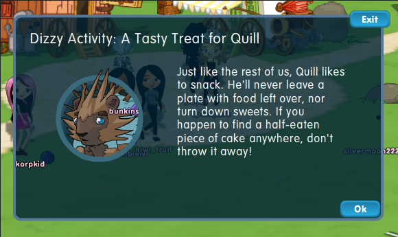 Dizzywood_tasty_treat_for_quill.png